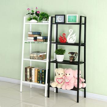 Manufacturer Corner Bookshelf Tall Tree