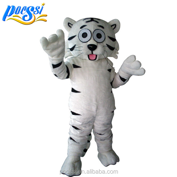 White Tiger Mascot Costume White Tiger Mascot Costume Suppliers and Manufacturers at Alibaba.com  sc 1 st  Alibaba & White Tiger Mascot Costume White Tiger Mascot Costume Suppliers and ...