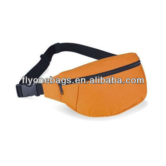 promotional hip belt bags