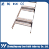 Corrosion Resistance Manufactured Main Product Cable Tray Manufacturers
