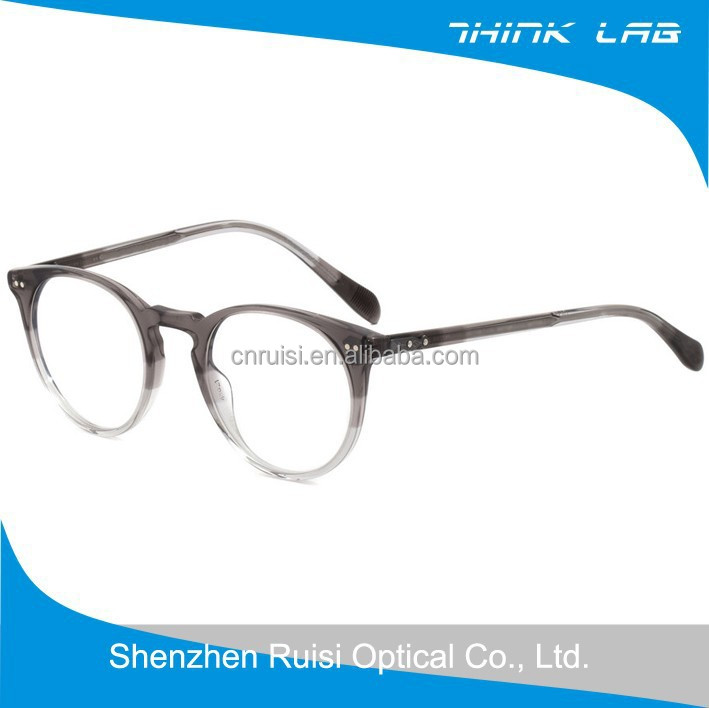 List Manufacturers of Optical Frame Wholesale China, Buy Optical ...