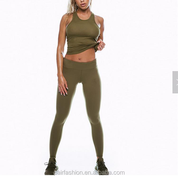 6ab2e14ef العرف الرياضة ارتداء مجموعة المرأة ، lwan التنس سيدة الرياضة ارتداء  المستورد ، ماركة ملابس رياضية