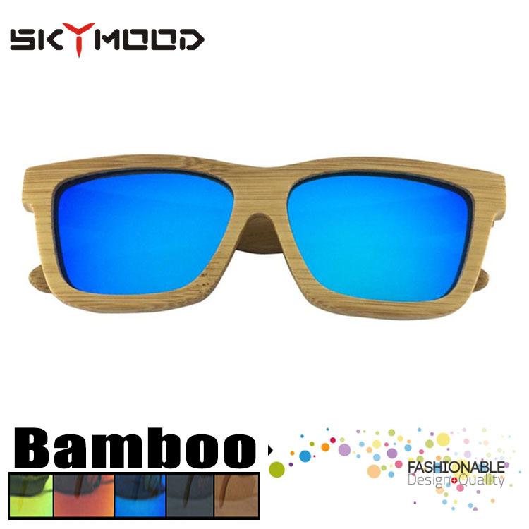 1aa9144c0c gafas de sol polarizadas baratas