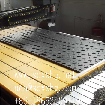 mats size tumble photo track of gym inflatable mat new sport air x good ideas design gymnastics att beautiful