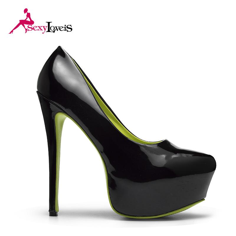 8981a96d2 مصادر شركات تصنيع منصة أحذية للبيع ومنصة أحذية للبيع في Alibaba.com