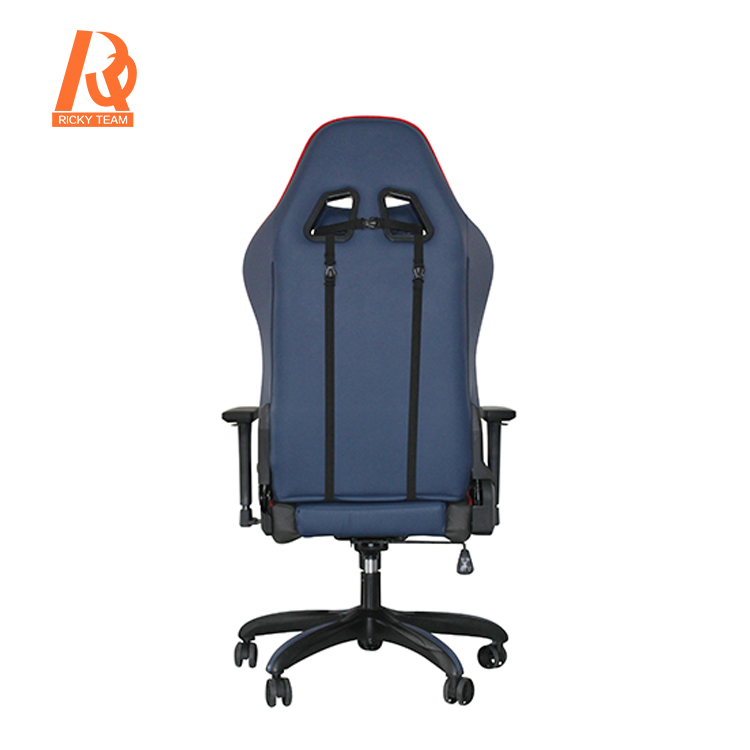 High quality ergonomic design office high back gaming chair