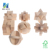 Wholesale good quality wooden puzzle cube