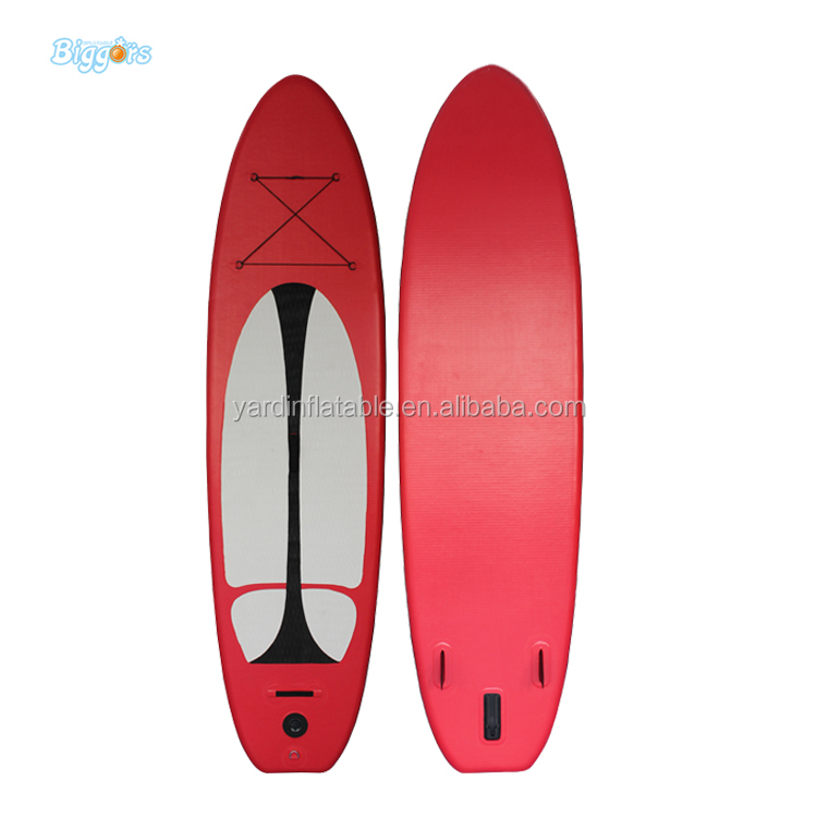 YARD Inflatable paddle surfing board inflatable sup stand up เกม