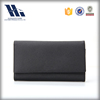New Arrival Detachable Leather Card Holder Wallet