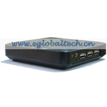 Unlimited Users PC Sharing with 3 USB Port VMWARE Thin Client Inbuilt WinCE6.0 RDP Remote Desktop Client