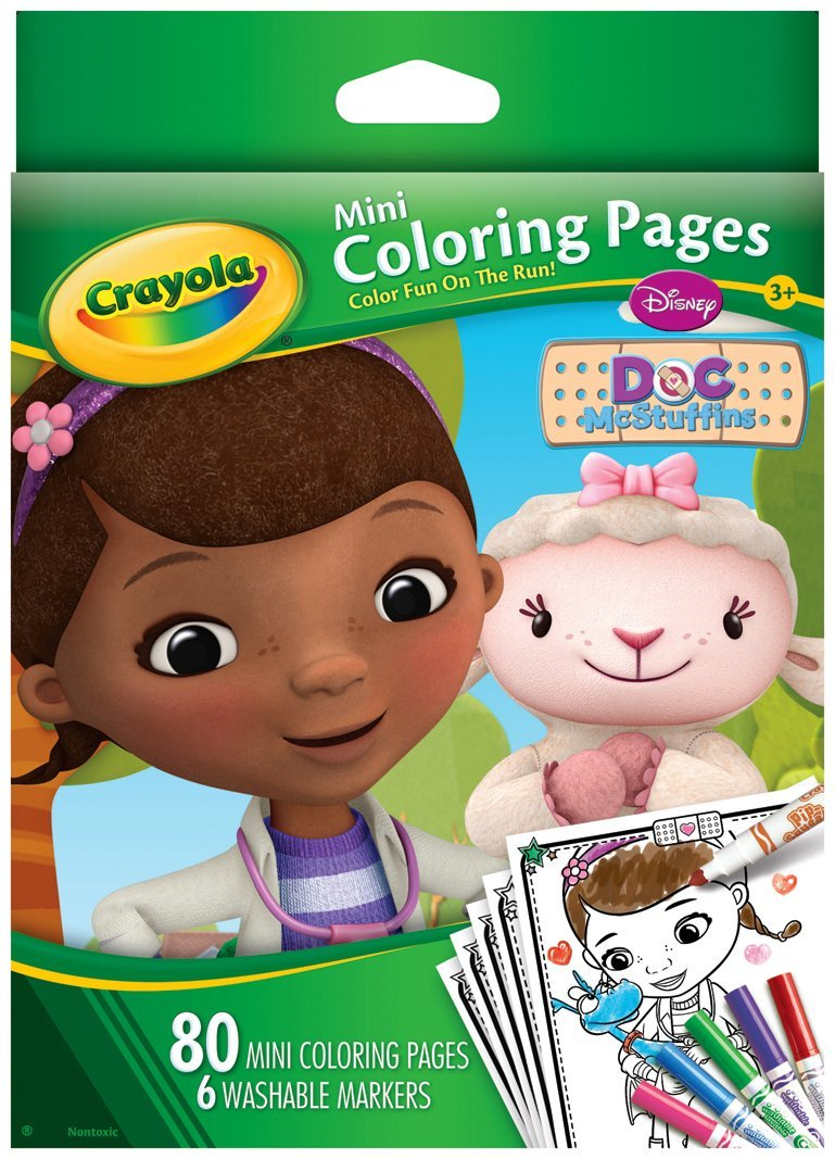 Cheap Coloring Pages Clothing, find Coloring Pages Clothing deals on ...