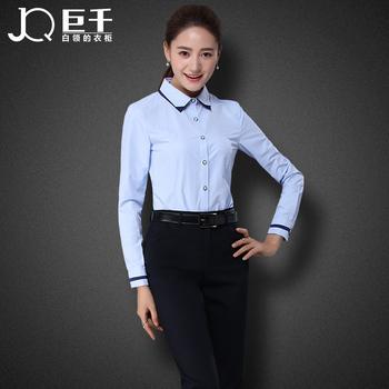 China Manufaturer Elegant Design Fashion Business Ladies Office
