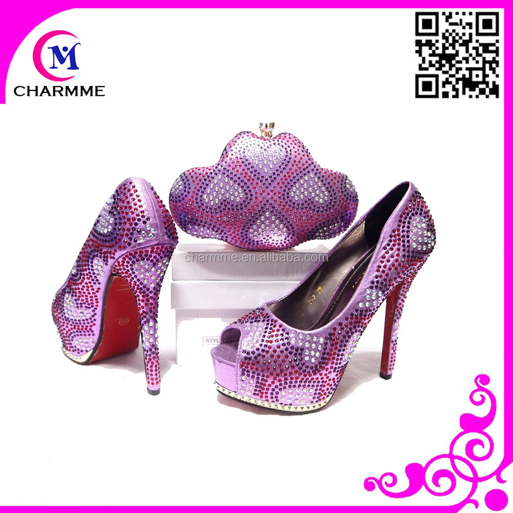 evening matching bags bags 657 bags matching matching with shoes shoes and for CSB and italian shoes ladies with tBqwX6X