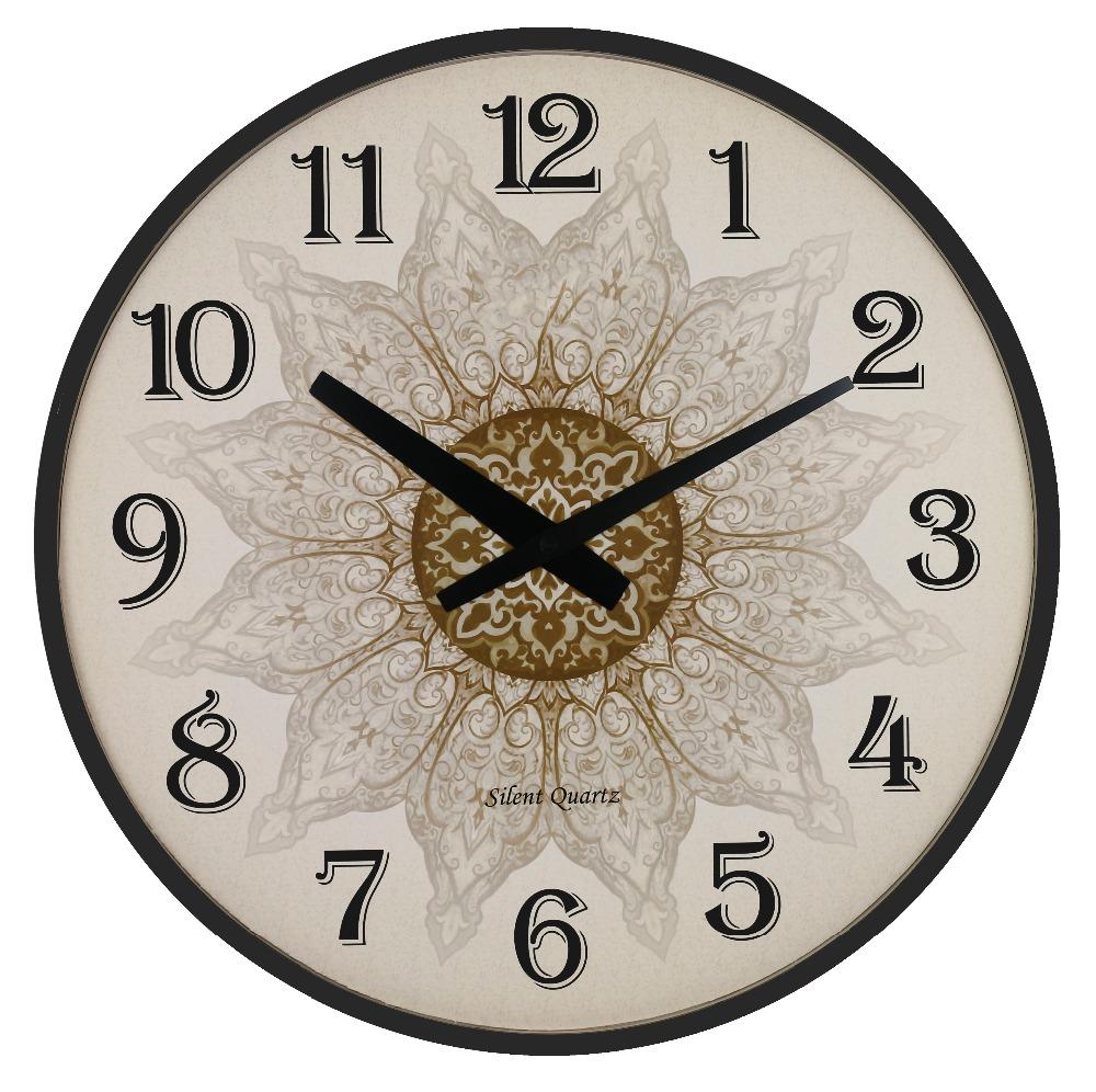 Electronic Plastic Islamic Digital Prayer Time Clock Buy Digital