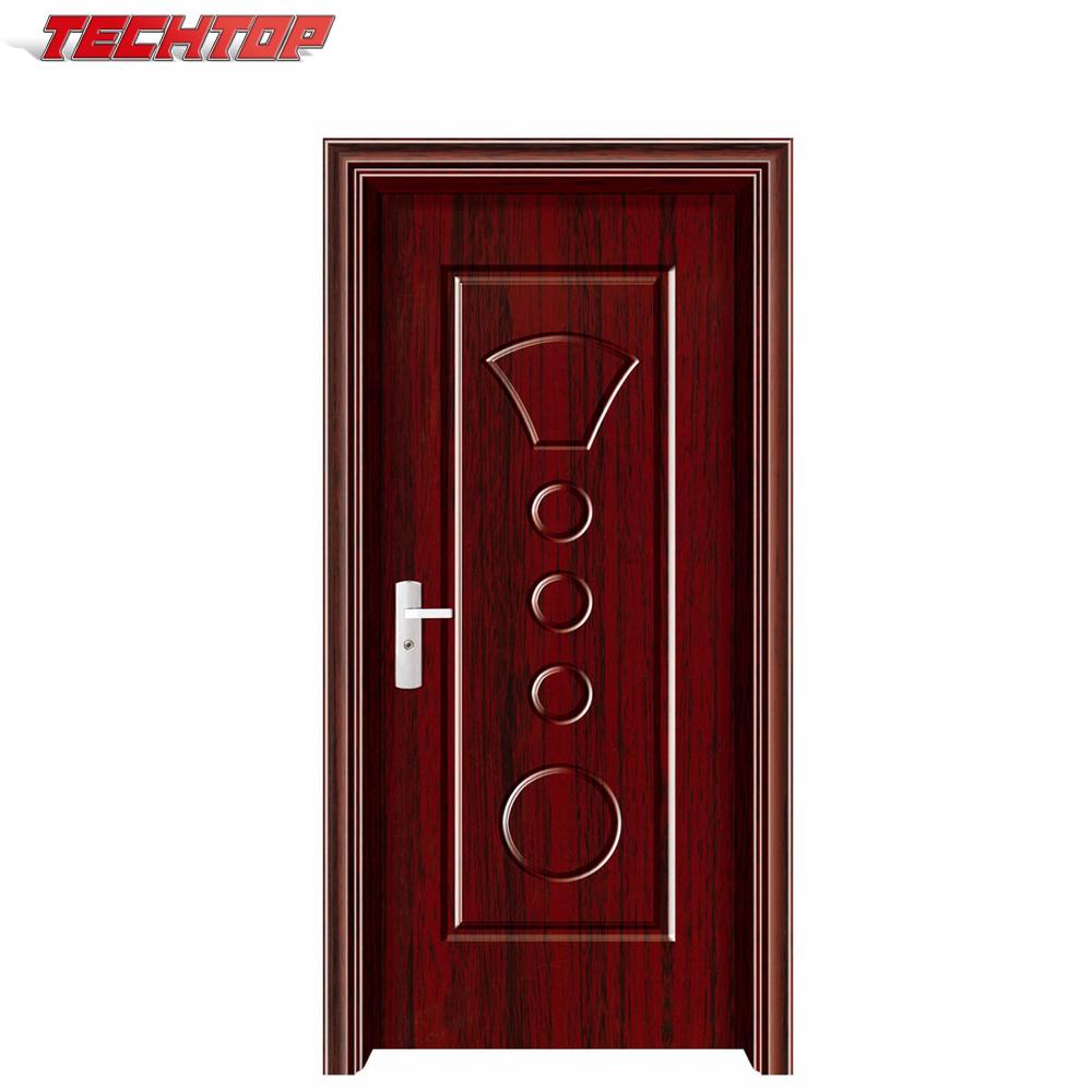 Interior Office Door wonderful office door designs doors design suppliers and