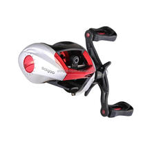 LP200 High quality Baitcast Reel,Low-Profile Reel,fishing reel