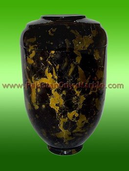 Marble Urns Manufacturers Exporter Wholesale