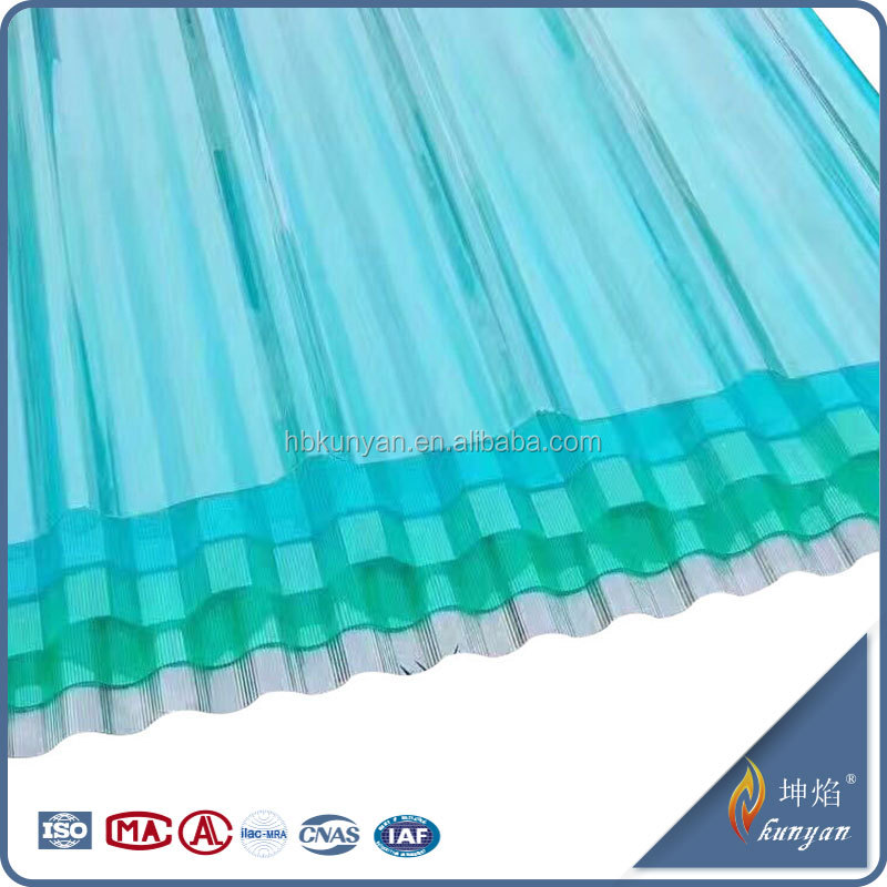 corrugated clear plastic roofing sheets bq installation used commercial greenhouses suppliers manufacturers shee