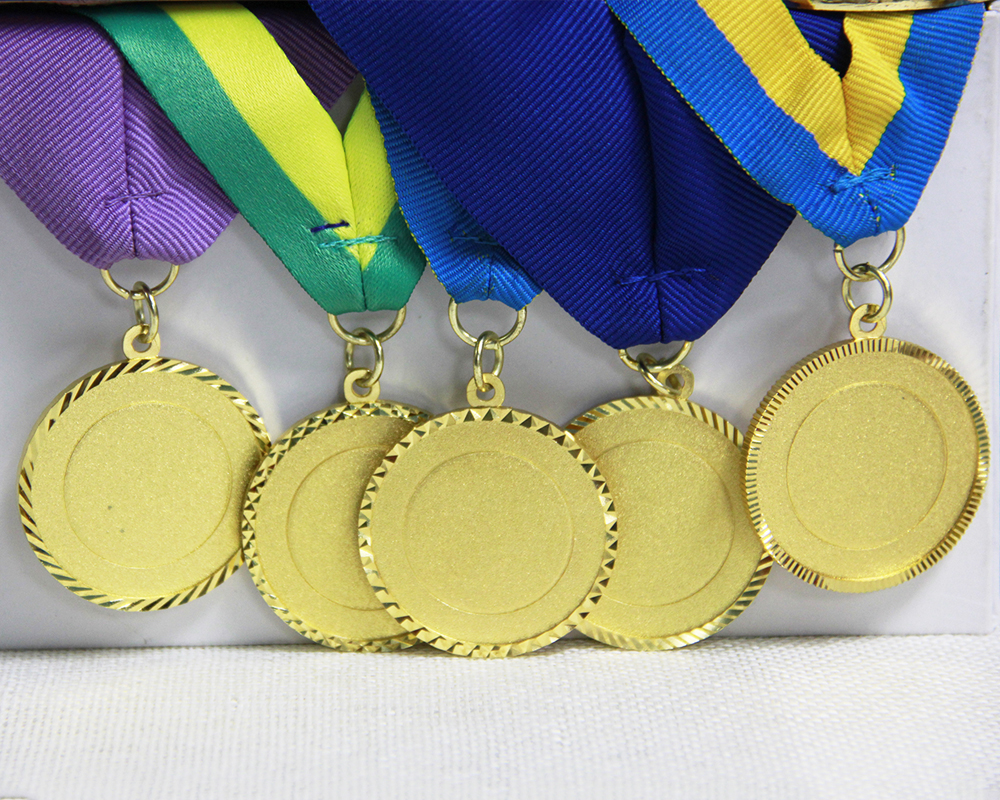 gold medal products - 1000×800