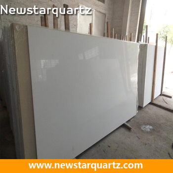 Newstar quartz countertop largest size slabs 320x160cm for Quartz countertop slab dimensions