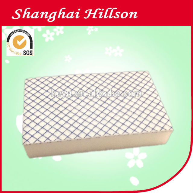 Low Price Hot Sale White Furniture Sponge Made In Shanghai