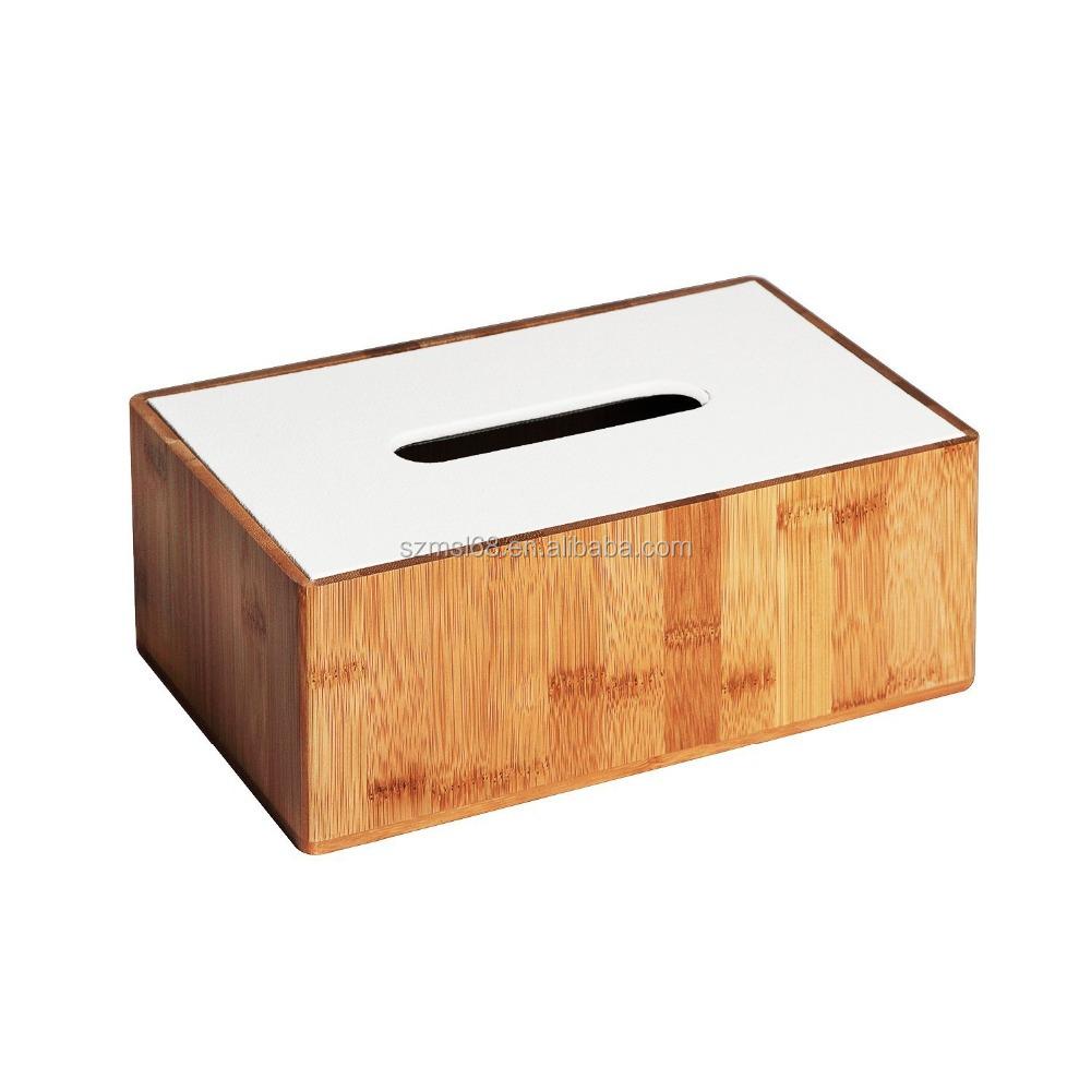 special-design-for-bamboo-car-tissue-box