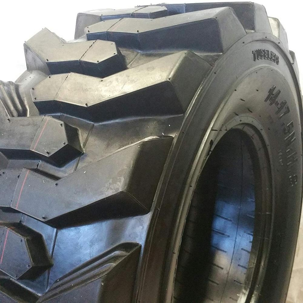 Discount Tire Closest To Me >> Skid Steer Tire 10 16 5 12 16 5 Discount Skid Steer Tires Near Me Buy Skid Steer Tire Skid Steer Tires Discount Tires Product On Alibaba Com