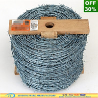 Buyer barbed wire roll fence best choose to buy barbed wire