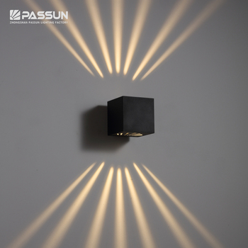 100% authentic c5d6f 9a680 Passun New Product Multiple Light Effects Fancy Led Outdoor Wall Light Ip65  - Buy Multiple Light Effects Wall Light,Multiple Light Wall Light,Outdoor  ...