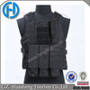light weight body armor tactical vests airsoft combat vests