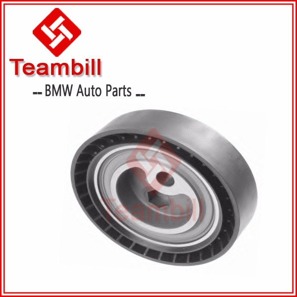 E36 Auto Spare Parts High Quality Timing Belt Tensioner 11282245087