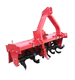 China supplier 1GQN-150 working width 1500mm tilling machine for tractor