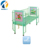 AC-BB008 hot sale china supplier European quality hospital baby bed name suitable for sale