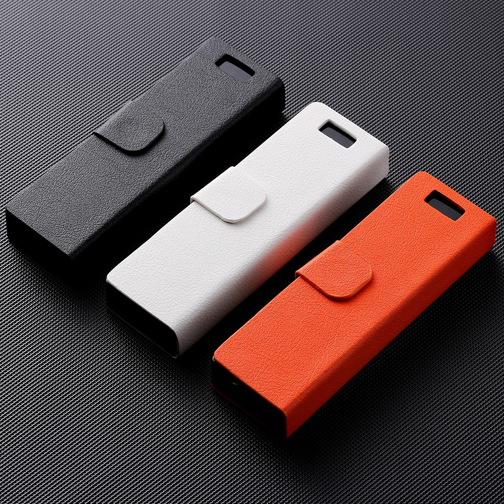 2018 hot selling charging case compatible with Juul charger