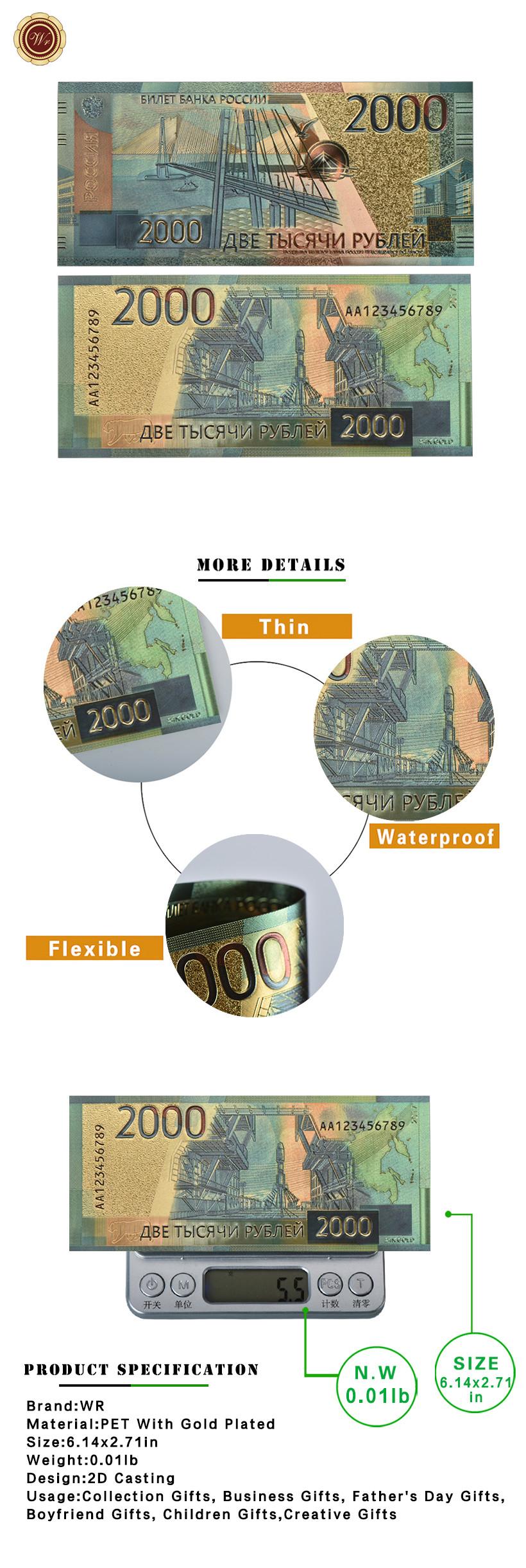 ร้อนขายธนบัตรยูโร2000 Eur กระดาษเก่าที่มีสีสันธนบัตรเงินสำหรับขาย - Buy  ธนบัตรเก่าเงินกระดาษ,ธนบัตร Product on Alibaba.com