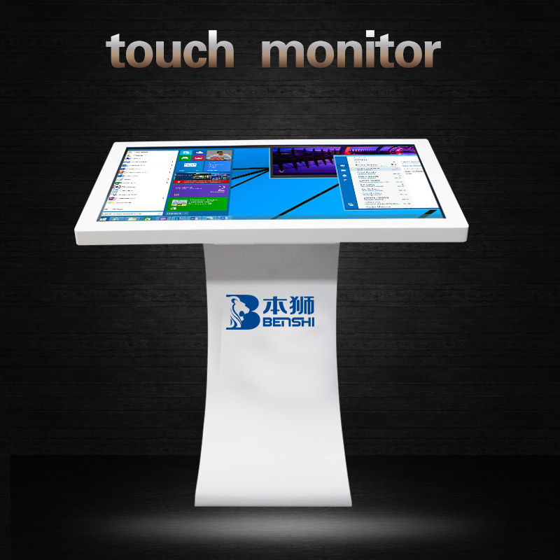 core i3 mini game pc with touch screen alibaba.com in china