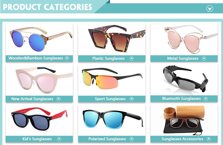 Großen Rahmen Gradienten Shades Übergroßen Sonnenbrille Platz Marke Designer Vintage Frauen Mode Sonnenbrille Oculos De Sol UV400