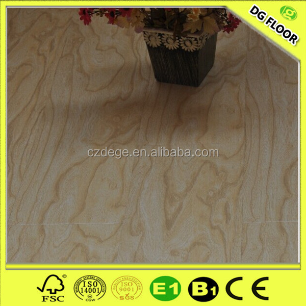 Made In Germany Laminate Flooring, Made In Germany Laminate Flooring  Suppliers and Manufacturers at Alibaba.com