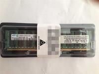 buy from china Server RAM Memory 16GB REG ECC DDR4 PC4-17000 for LENOVO 46W0796 on alibaba 3 years warranty SY