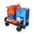 mortar plastering pump for wall with best price