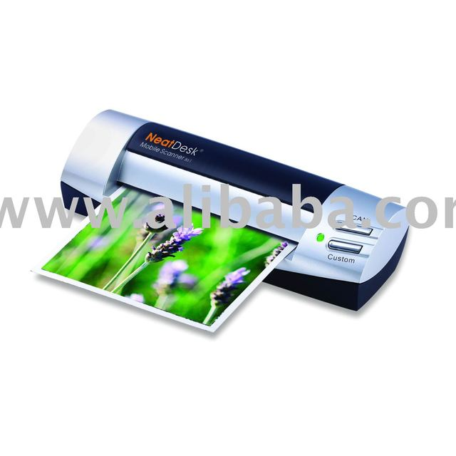 Buy cheap kuwait business card color scanner products find kuwait usb color business card amp photo scanner reheart Gallery