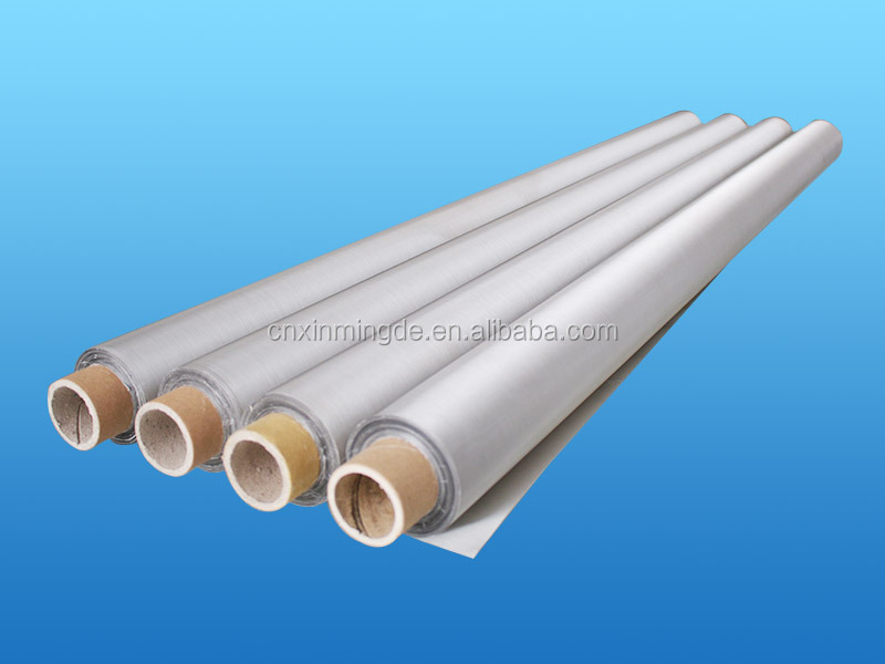 Sand Filter Stainless Steel Wire Mesh Wholesale, Mesh Suppliers ...
