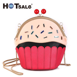 1a8623ca7a Cupcakes Fashion Bag Wholesale