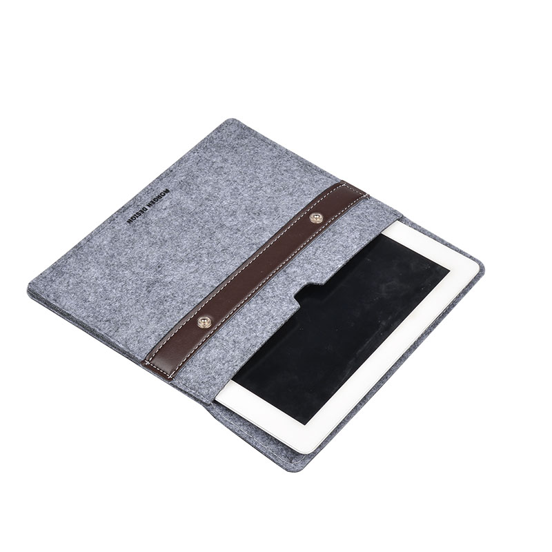 For iPad Air Cover Case Bag Protective Cover For Tablet ...