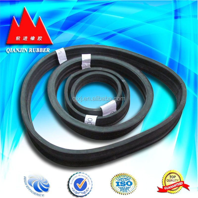 Large Rubber Rings For Bumper Pool Table Tbp-001 - Buy Large Rubber ...