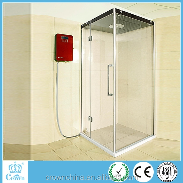 China hydro shower enclosure wholesale 🇨🇳 - Alibaba