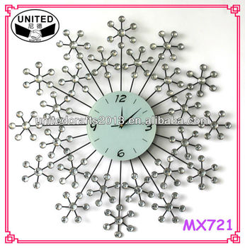 Modern Design Different Types Of Clocks
