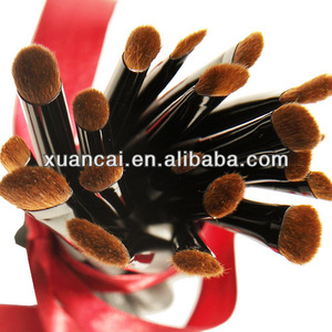 air brush makeup kit/farmasi cosmetics