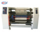 adhesive surgical medical silk roll tape cutting machine