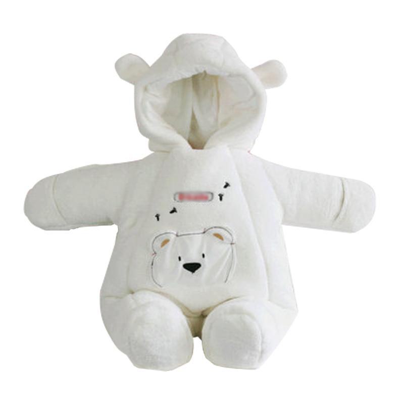 bf7026881 Cheap Polo Infant Coats